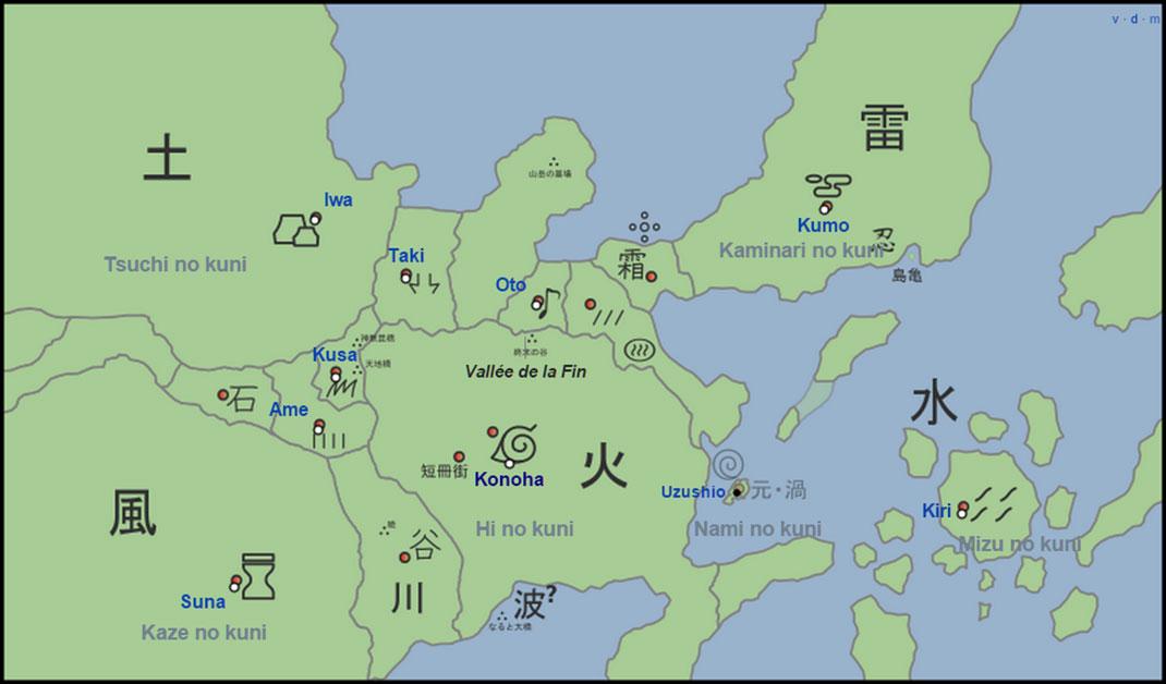 cm-naruto-map