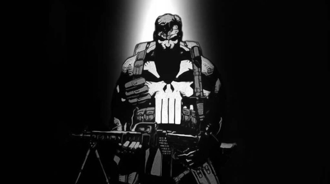 cm-sanspvr-punisher