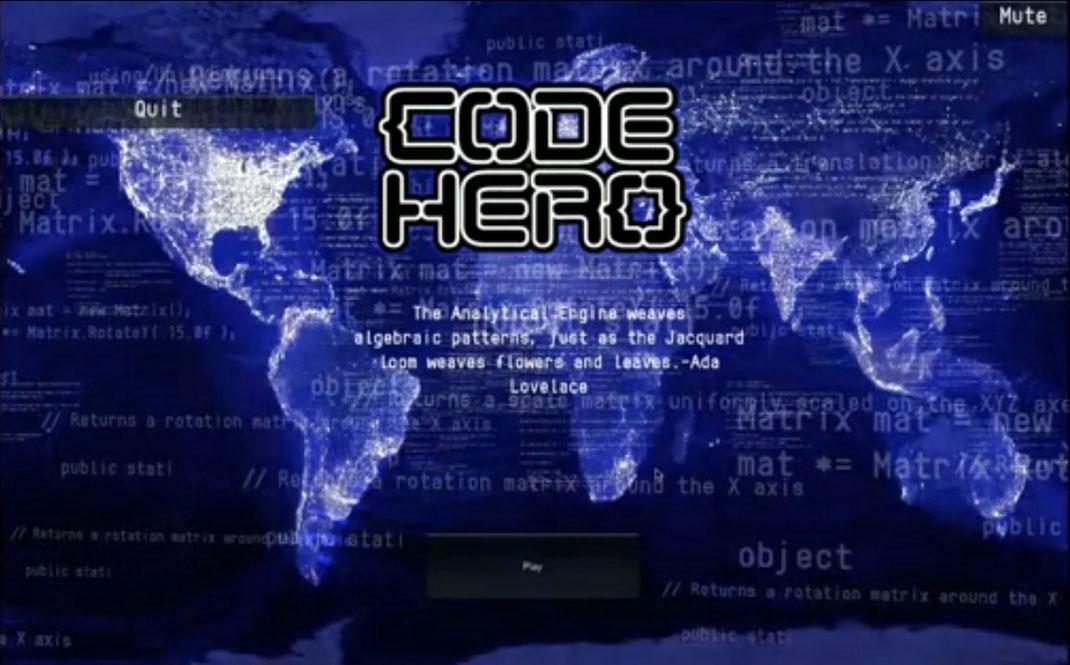 code-hero