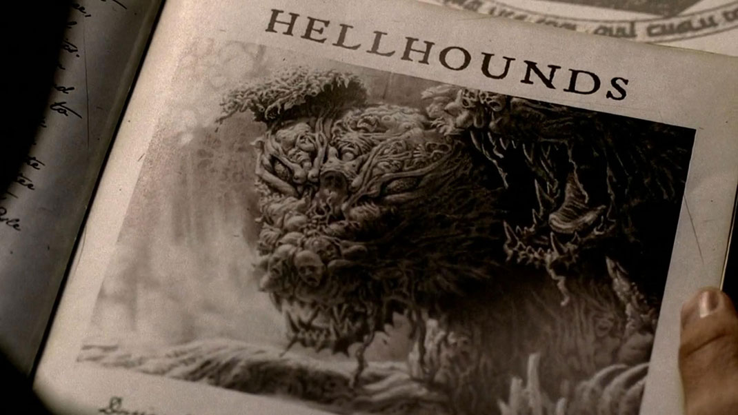 cs-deansam-hellhound