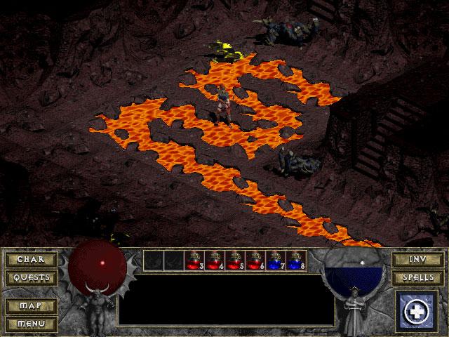jeu-diablo-screenshot