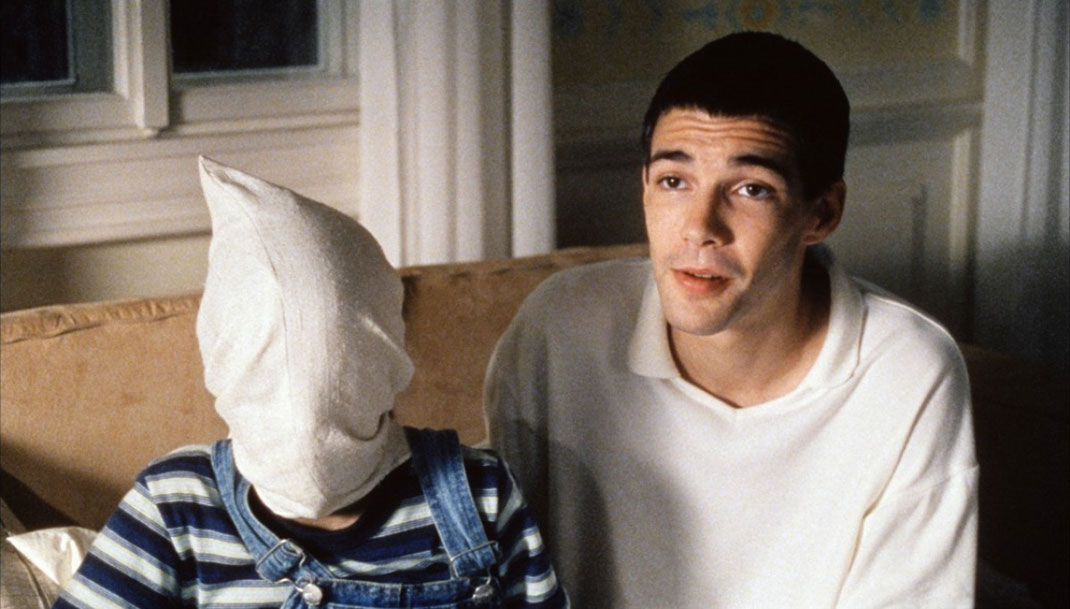 funny-games-original