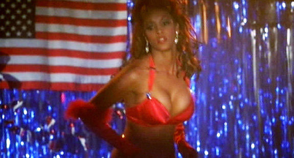 gal-strip-vivica-fox-independence-day