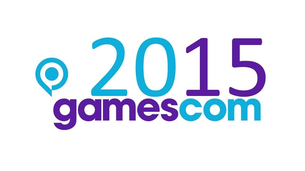 gamescon-logo