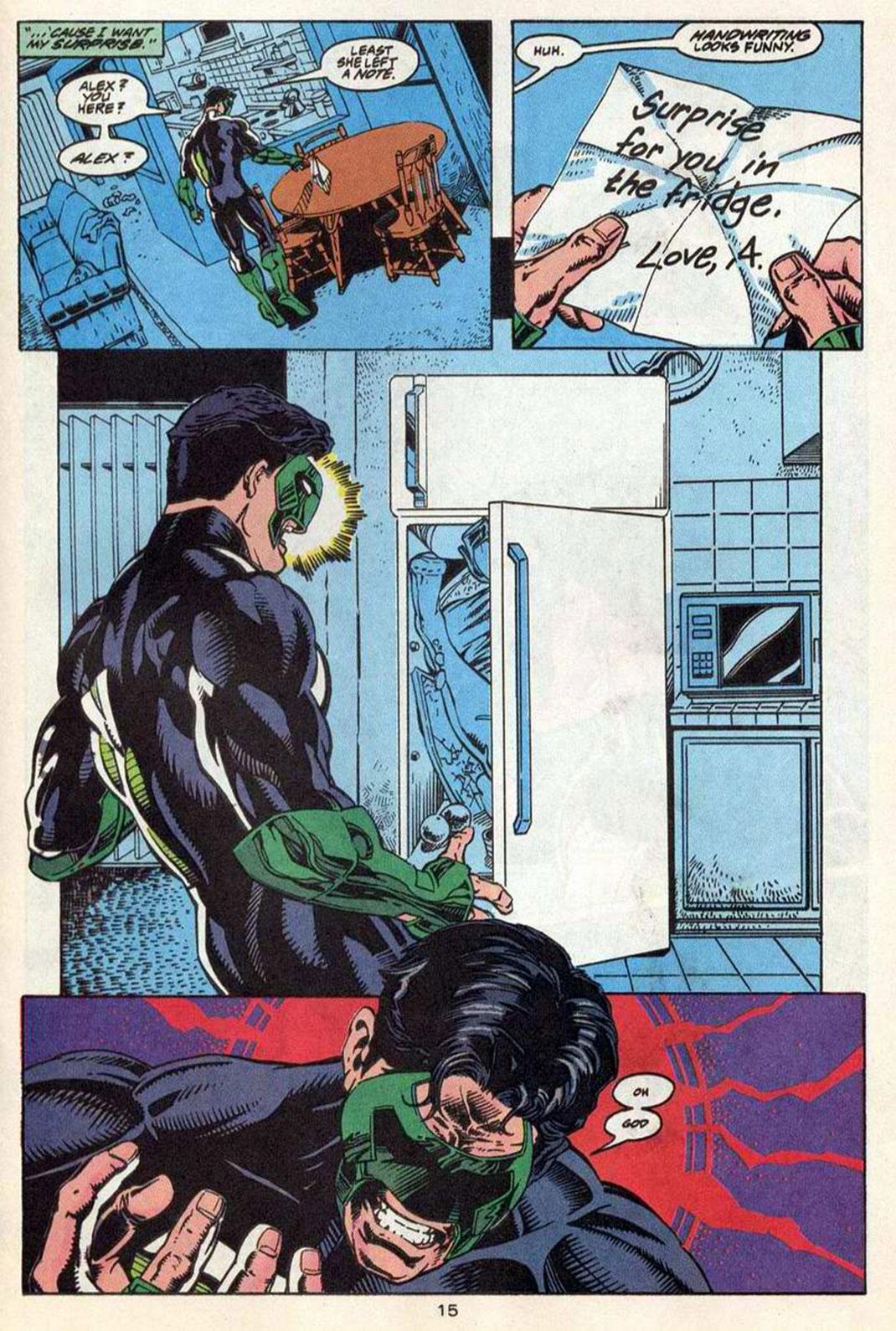 green_lantern_1994