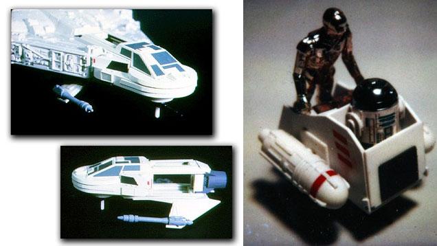 jouets-Star-Wars-3