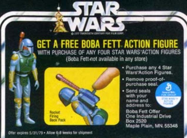 jouets-Star-Wars-4