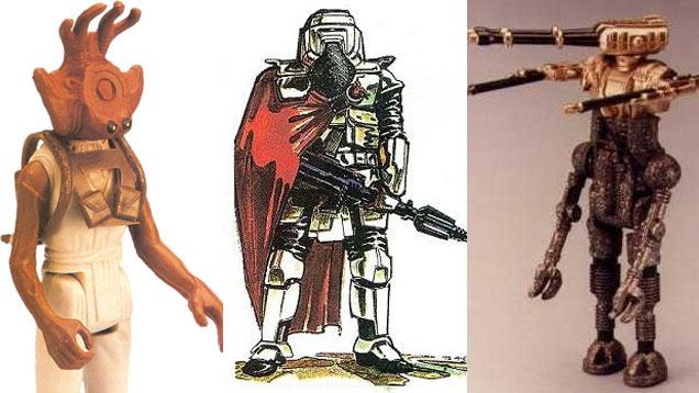 jouets-Star-Wars-7