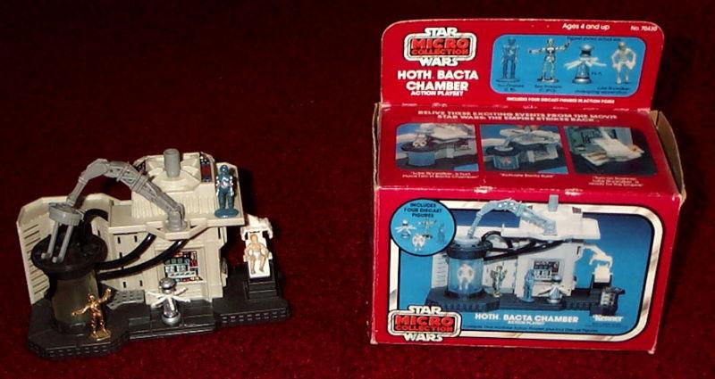 jouets-Star-Wars