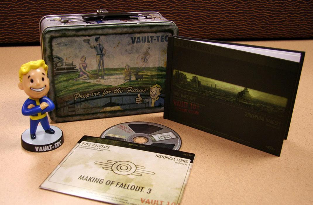 jv-collector-fallout