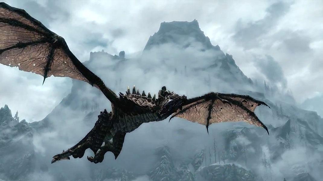 jv-dlc-dragonborn