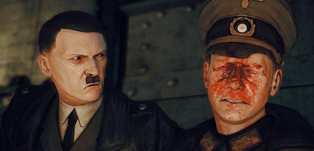 jv-ecule-nazi