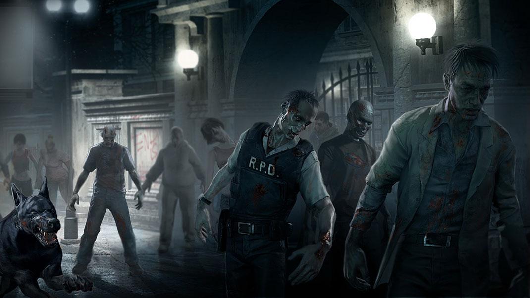 jv-ecule-zombie
