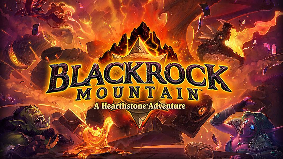 jv-hearths-blackrock