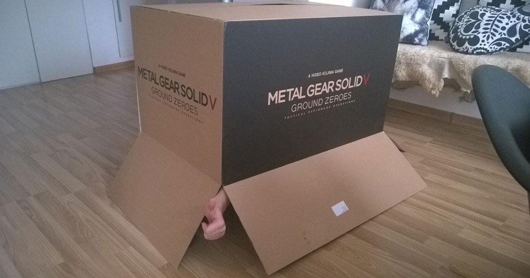 jv-mgsbox-cosplay