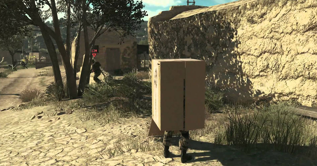 jv-mgsbox-game