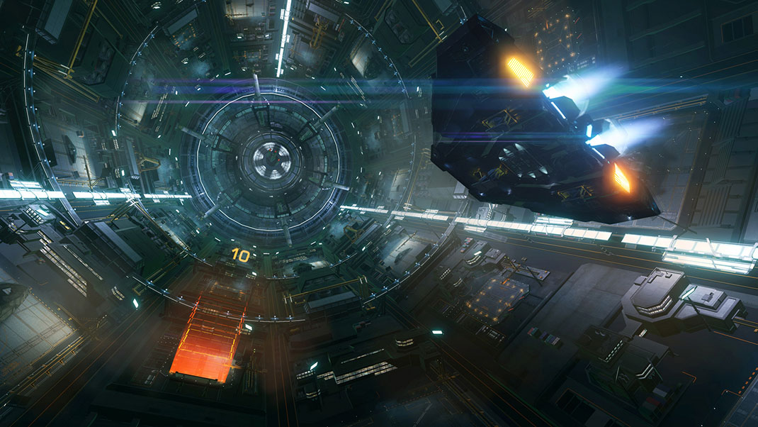 jv-space-elite