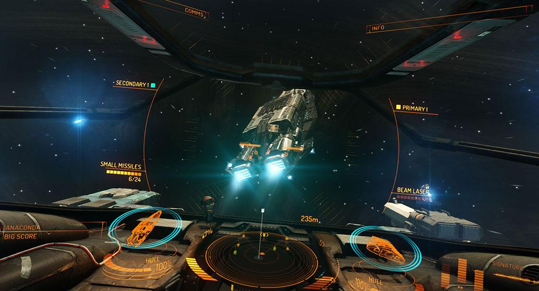 jv-space-elite2