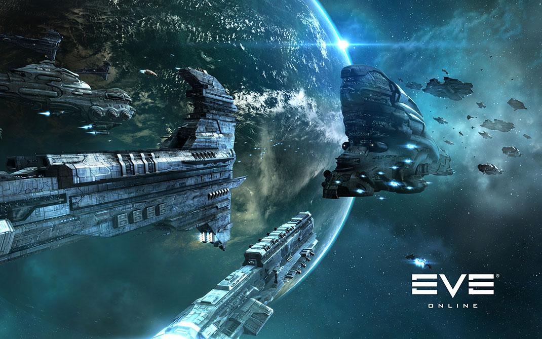 jv-space-eve