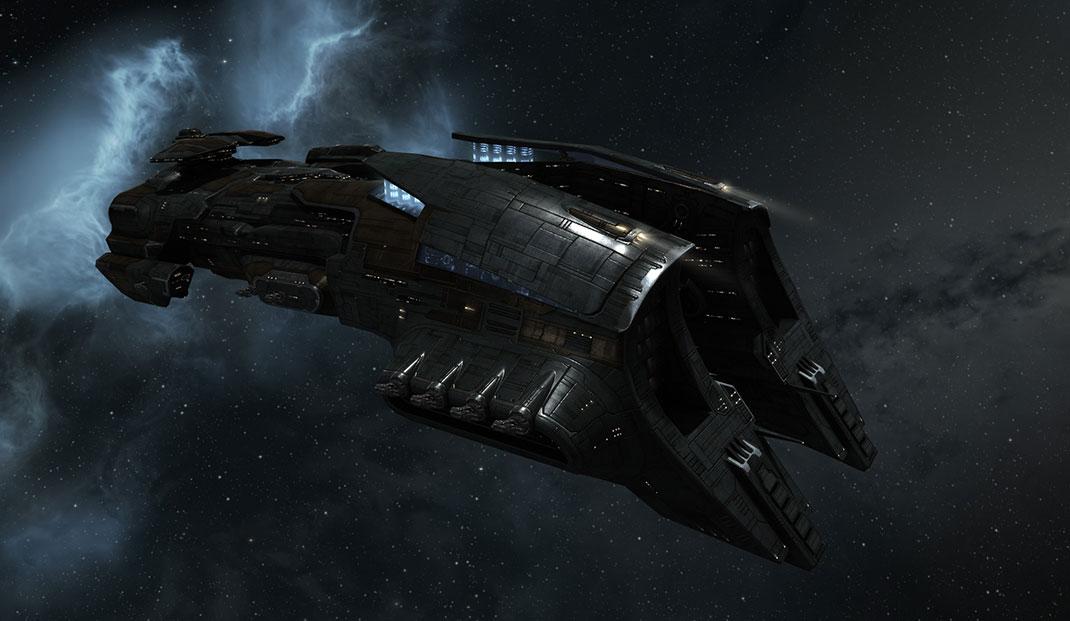 jv-space-eve2