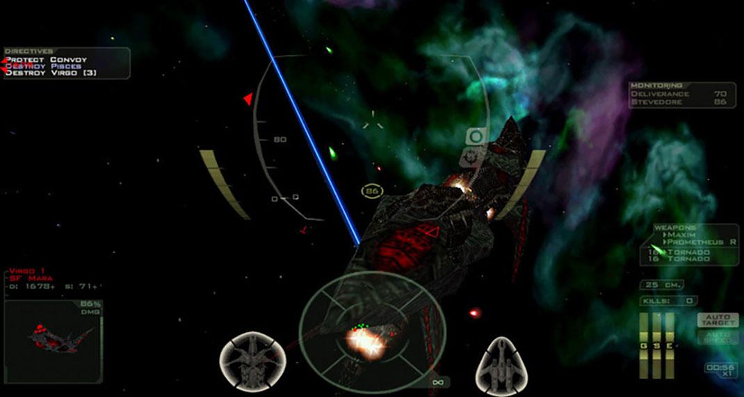 jv-space-free2
