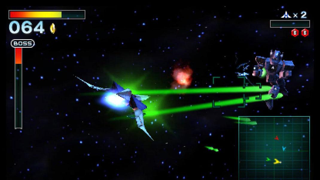 jv-space-starfox2