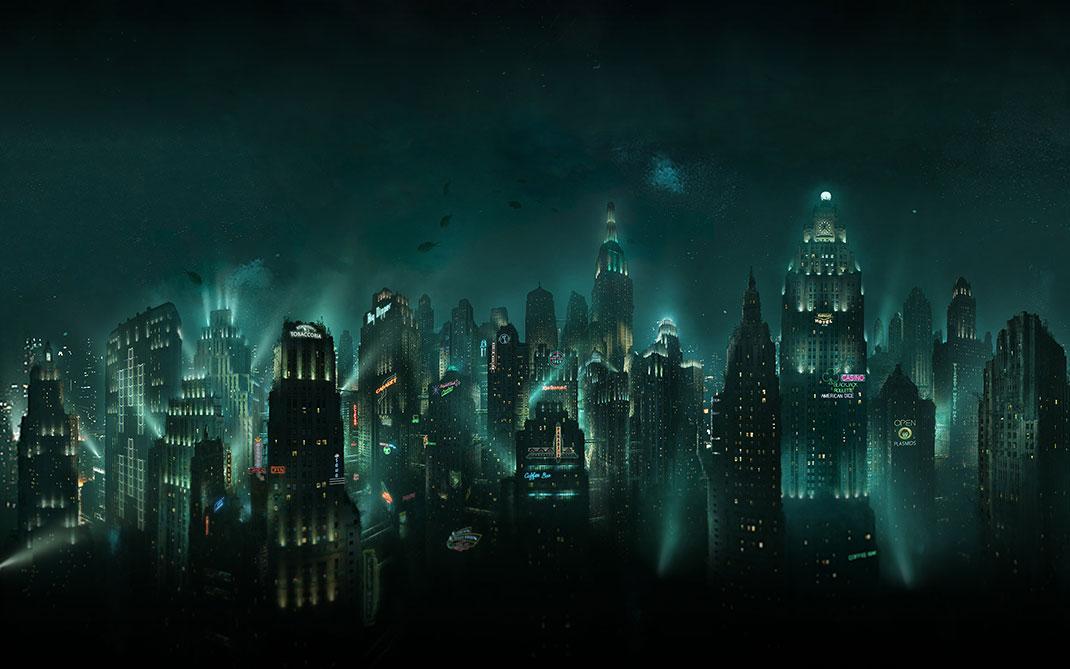 jv-villes-rapture