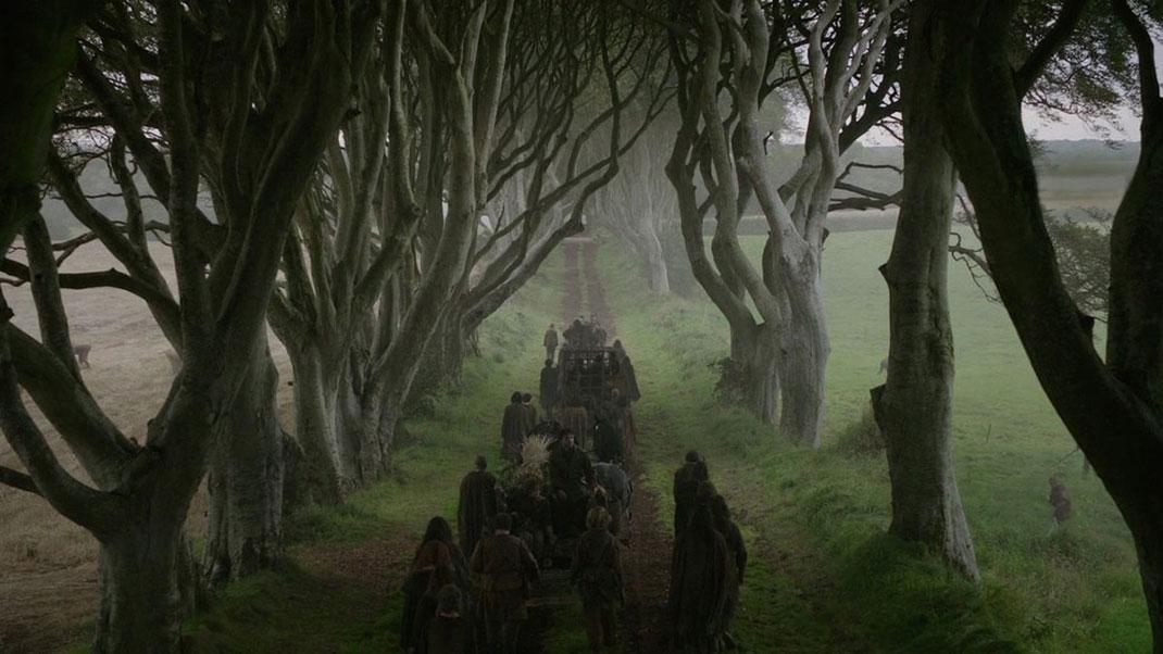 kings-road-game-of-thrones