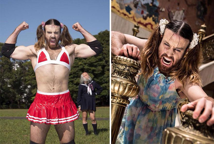 ladybeard-crossdressing-wrestler-death-metal-singer