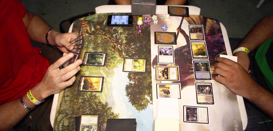 ls-magic-players