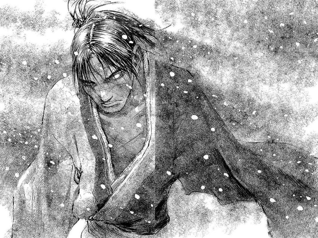 manga-medievaux-4