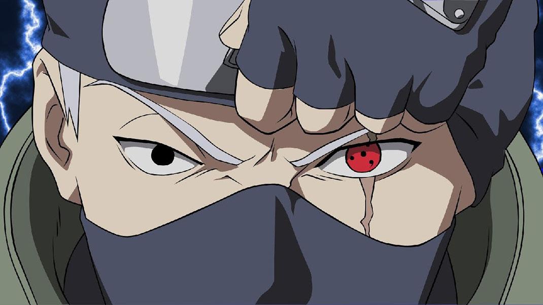 naruto-jutsu