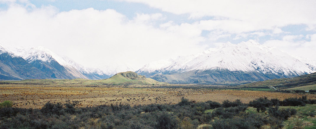 new-zealand-lord-of-the-rings-edoras-rohan-mount-sunday-valley