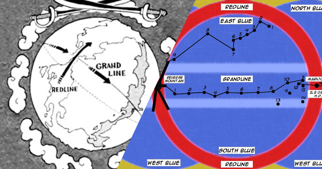 op-fin-map1