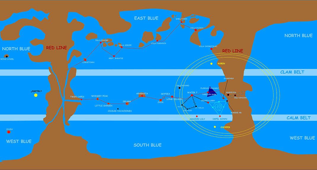 op-fin-map2