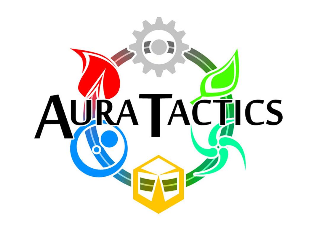 aura-tactics