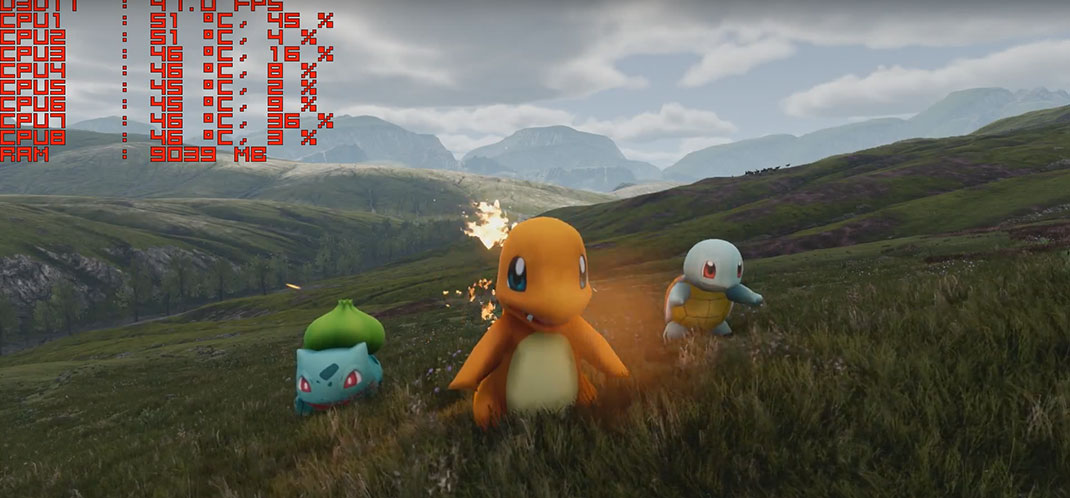 pokemon-unreal-engine-screen-1
