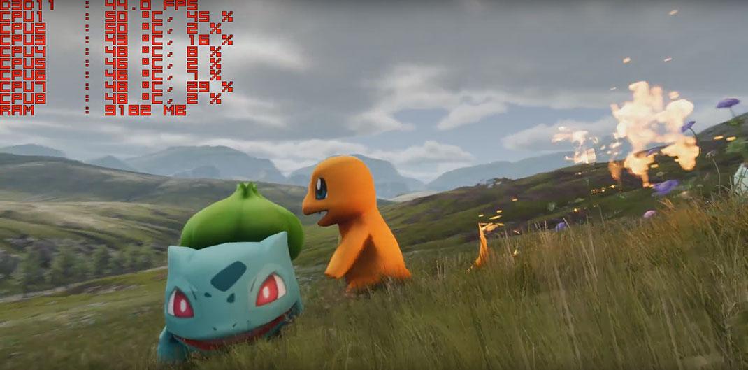 pokemon-unreal-engine-screen-3