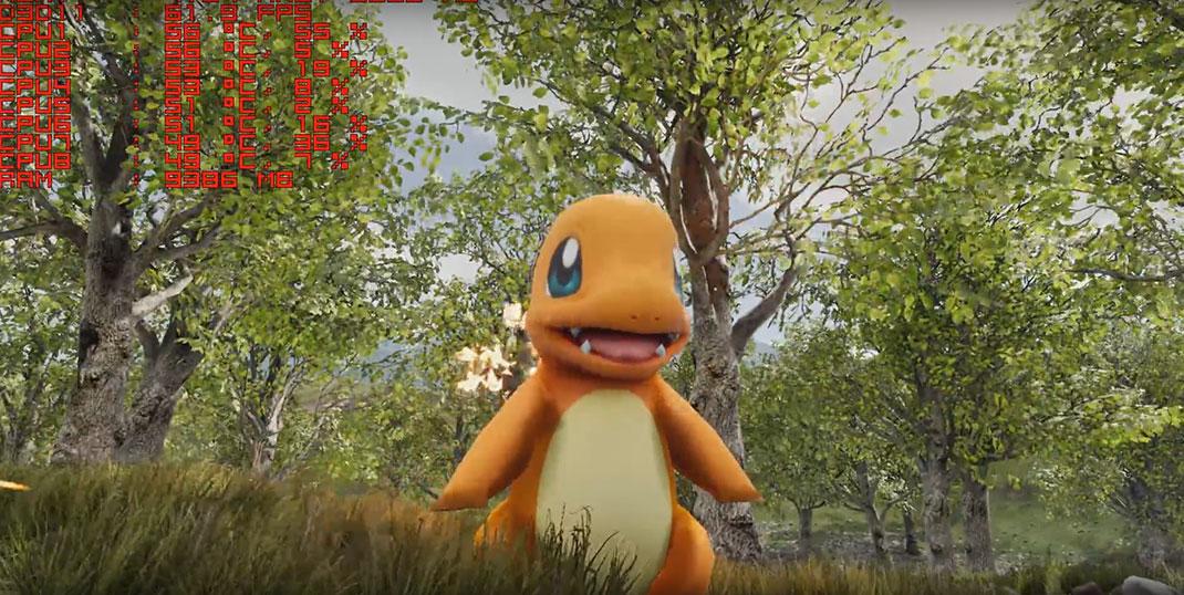 pokemon-unreal-engine-screen-5