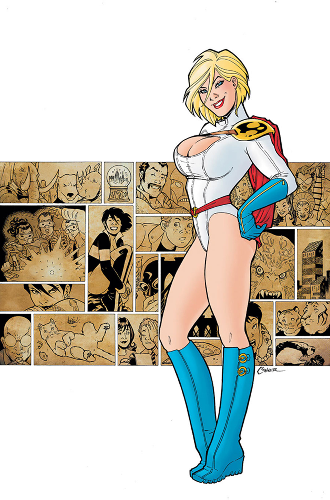 powergirl12628