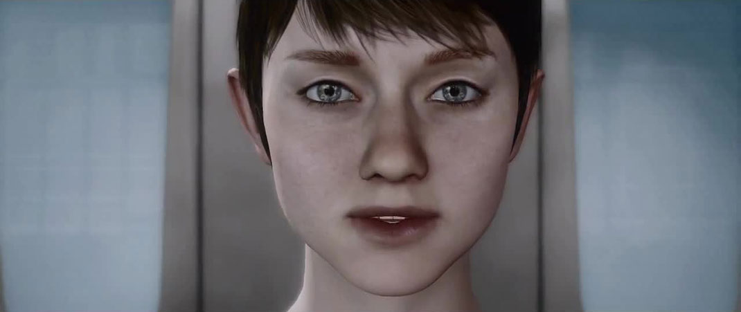 quantic-dream-3