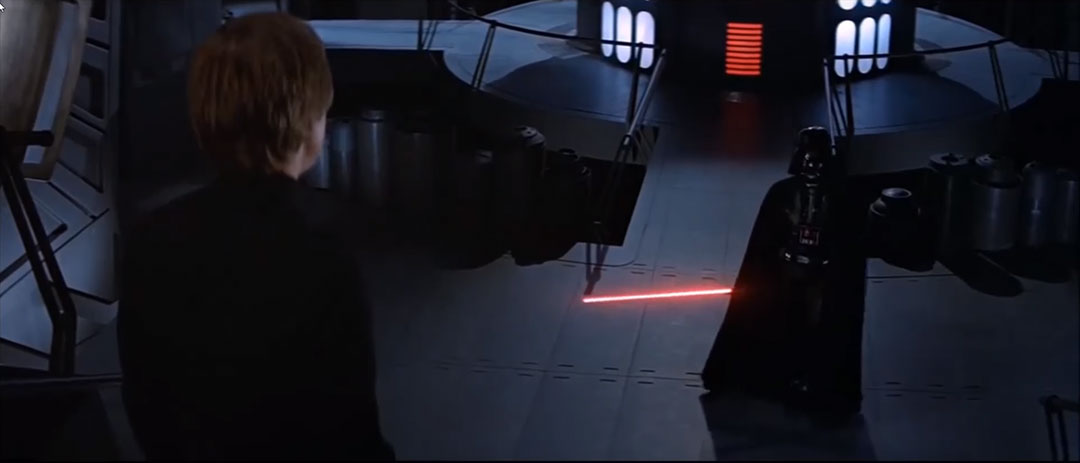 sabre-laser-combat-1