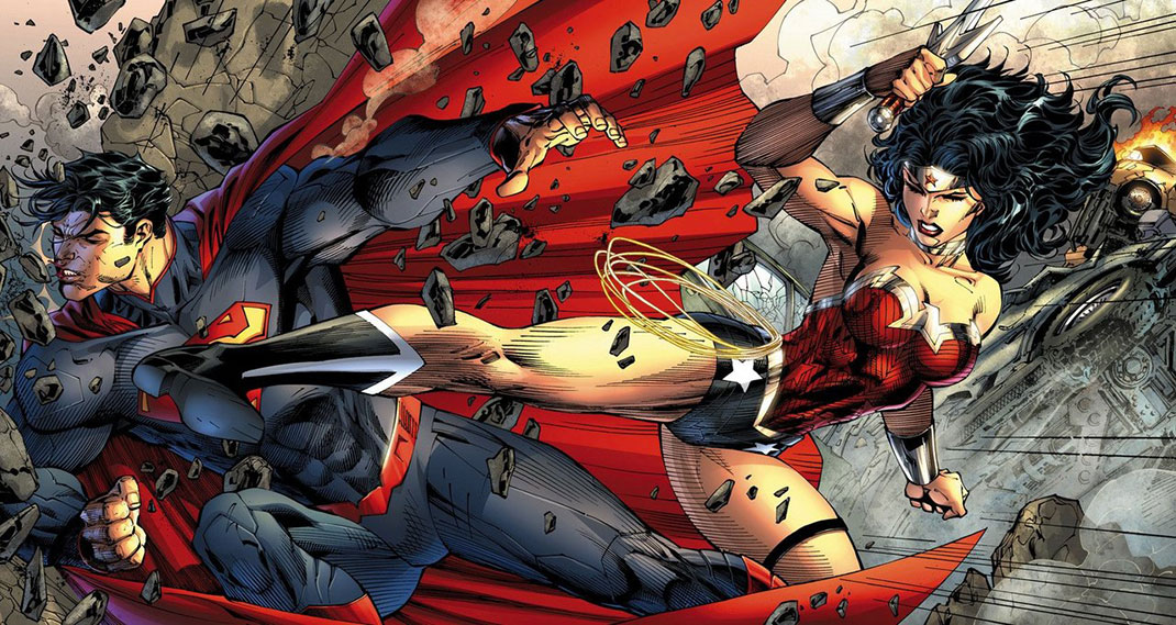 wonder-woman-superman