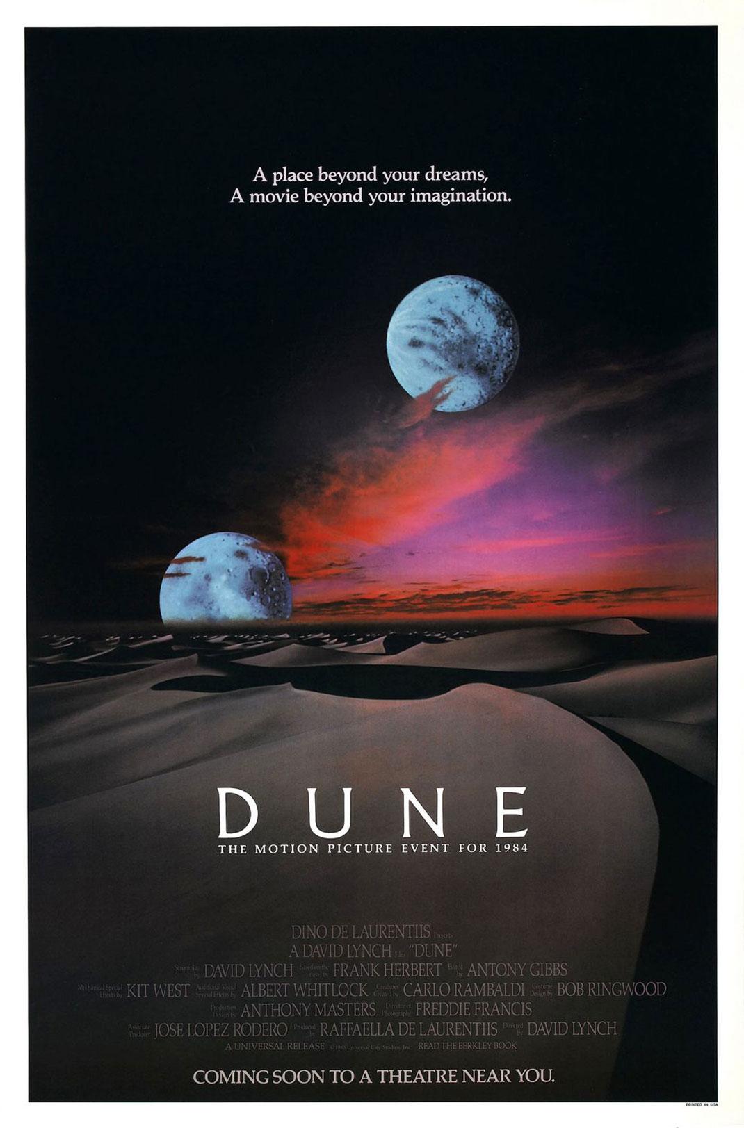 1984-dune-poster