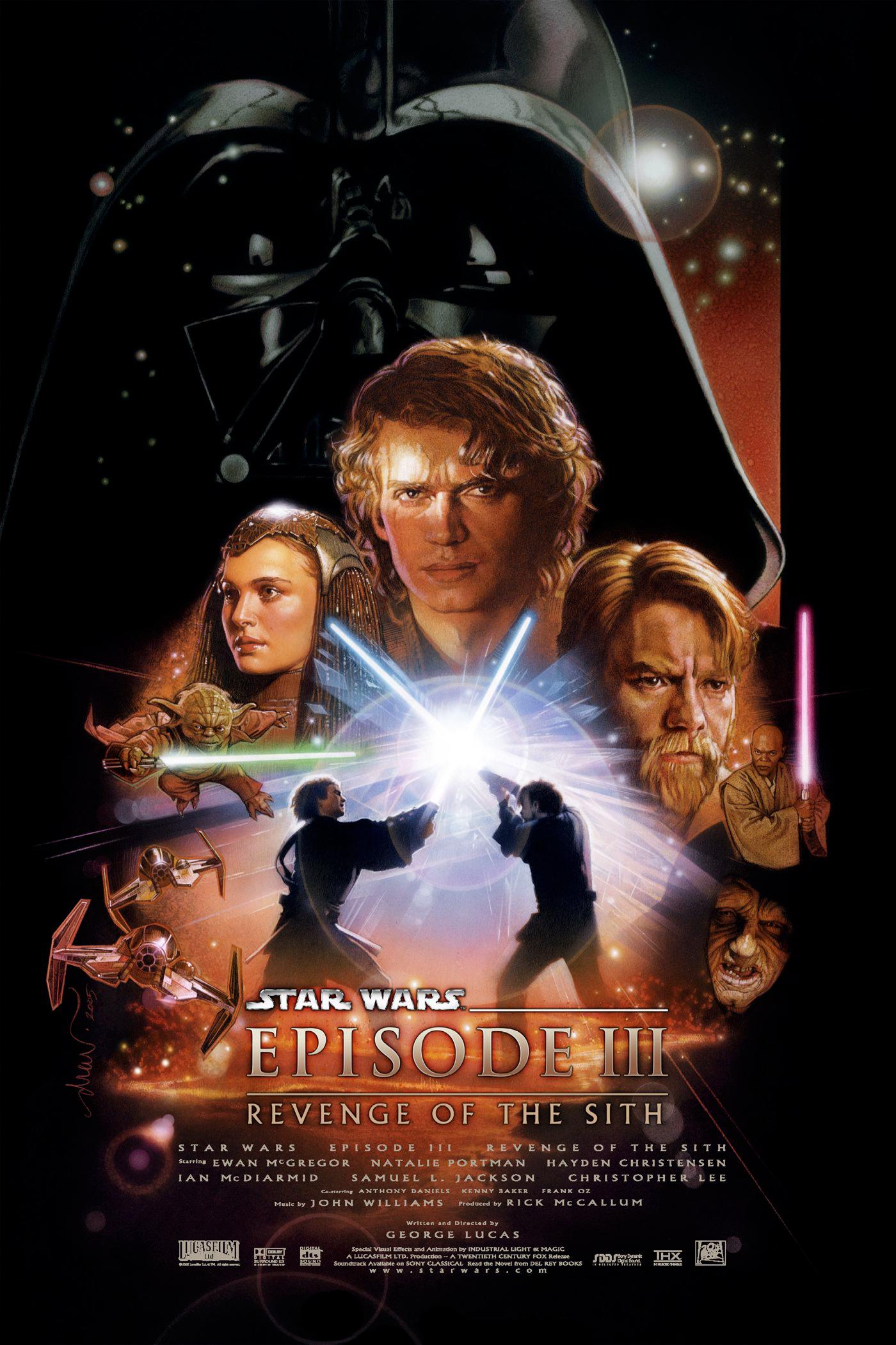 Affiche-Star-Wars (1)