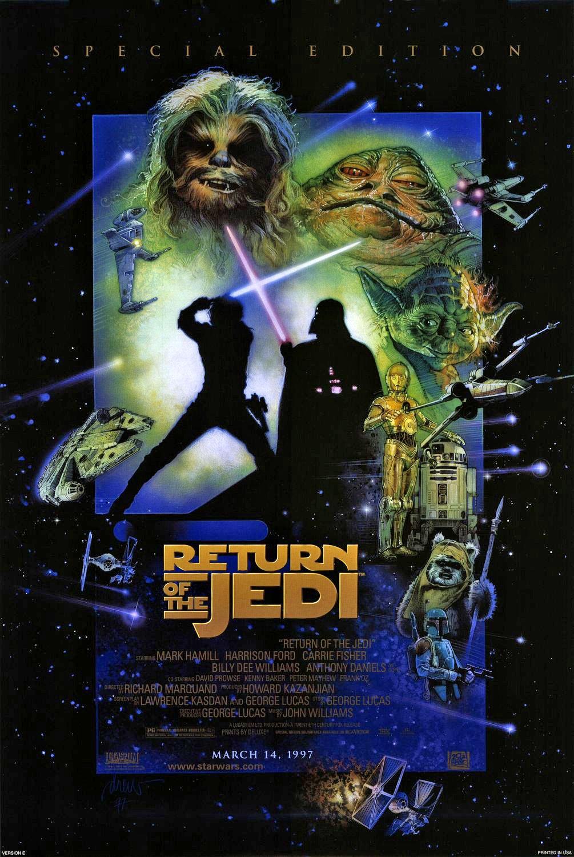 Affiche-Star-Wars (2)
