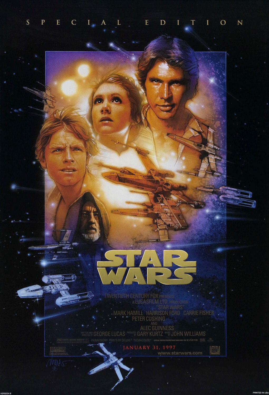 Affiche-Star-Wars (3)