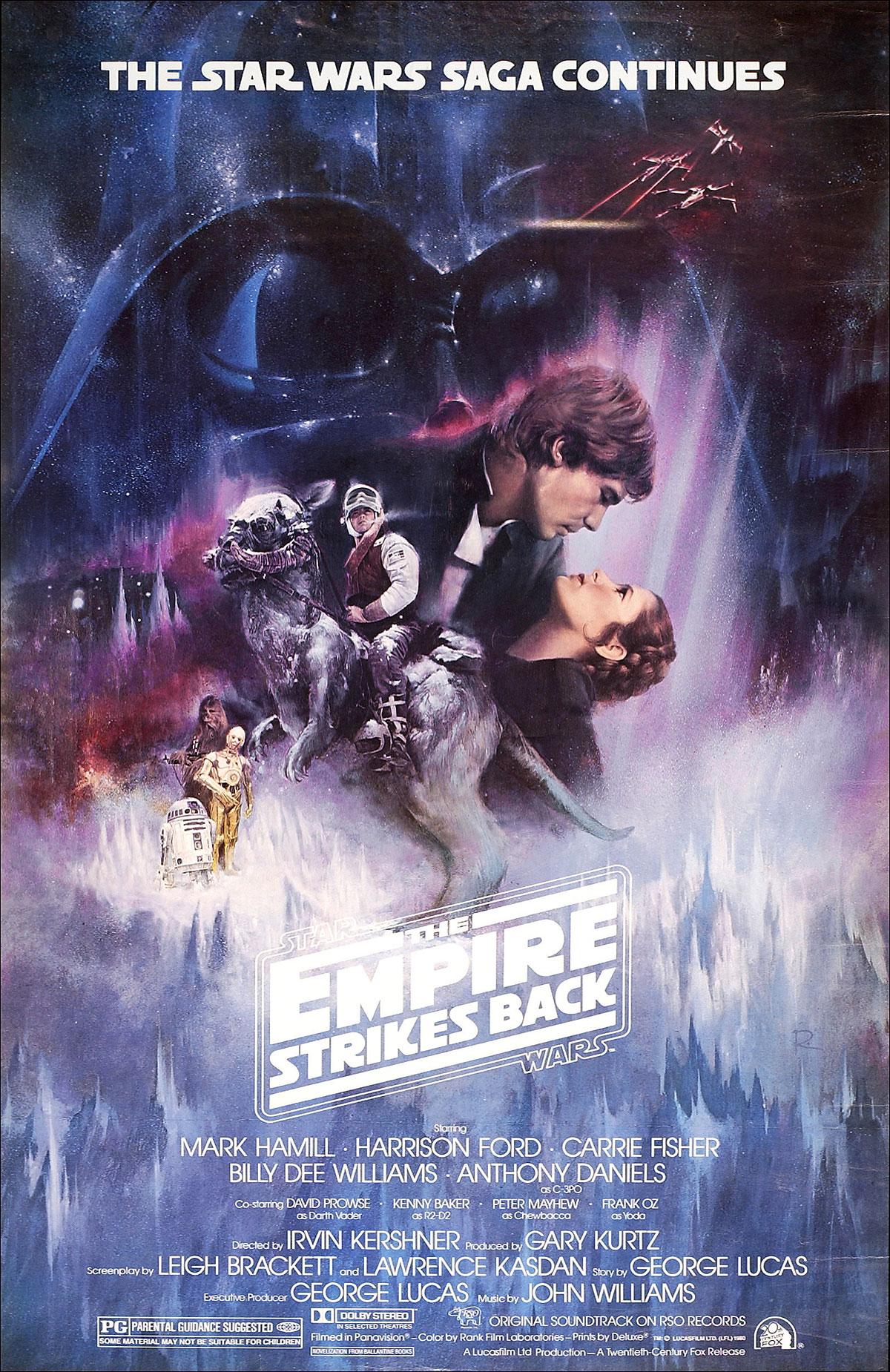 Affiche-Star-Wars (4)