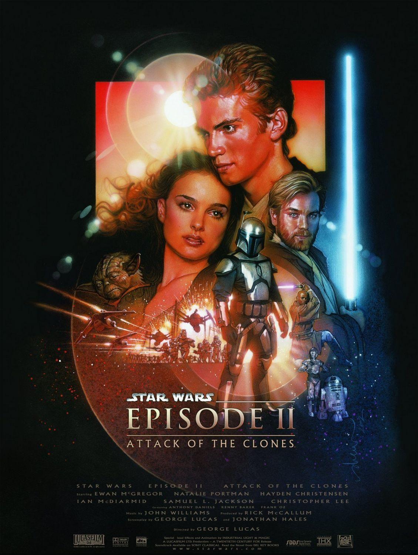 Affiche-Star-Wars (5)