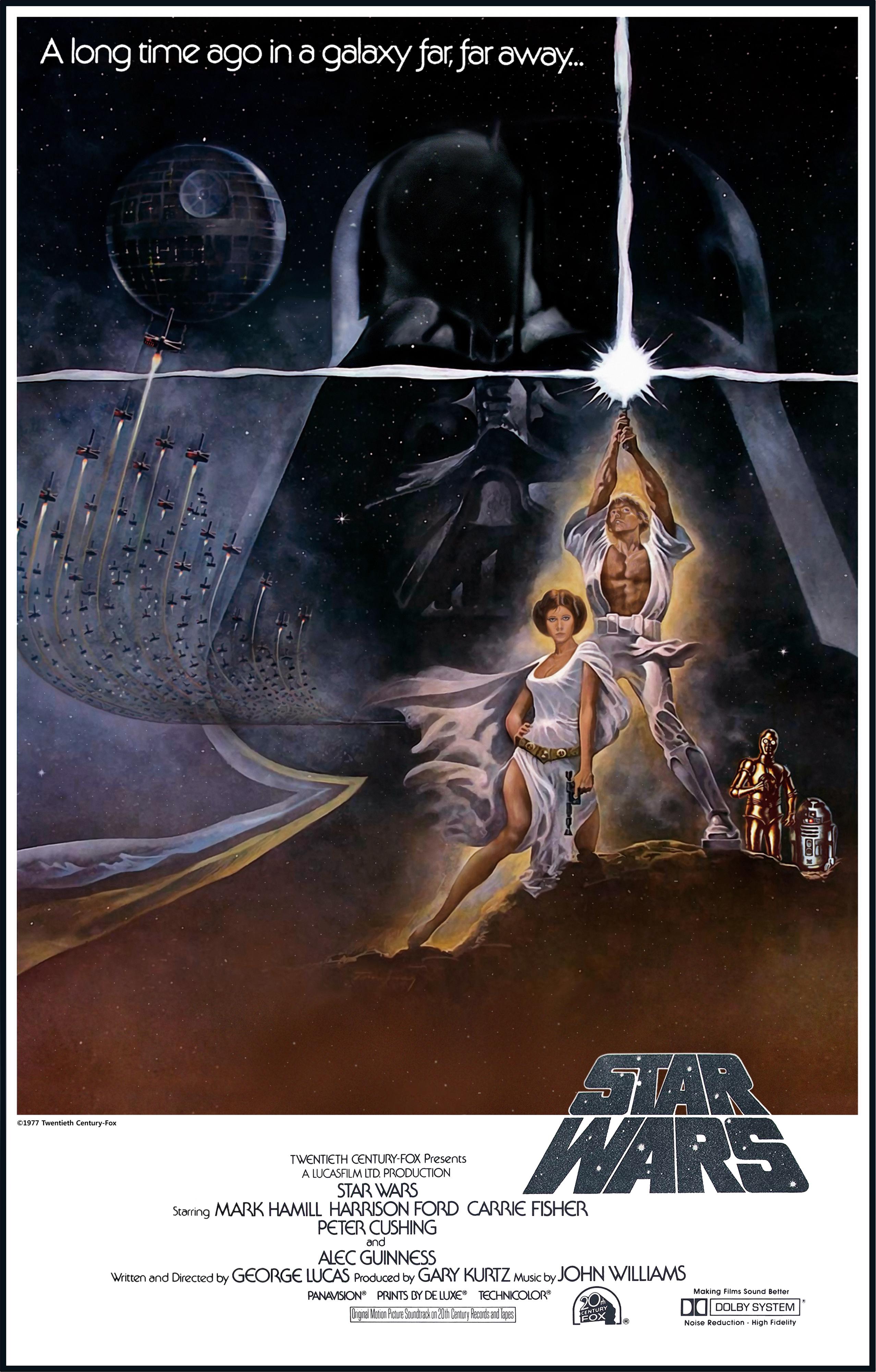 Affiche-Star-Wars (6)